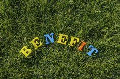 Il welfare aziendale non si concretizza soltanto incontribuiti integrativi allo stipendio dei dipendenti. Politiche diwork-life balance, per esempio, se ben integrate nei piani aziendali, sul lungo termine possono risultare molto più efficaci dei premi in denaro.