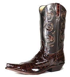 Cowboystiefel Shop - Cowboystiefel für Damen, Herren und Kinder. Westernstiefel mit Kurzschaft, Halbschaft, Langschaft oder Motorradstiefel.