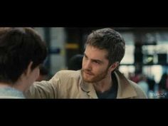 Jim Sturgess. I like him BEST in this movie cause he only gets more attractive with age.
