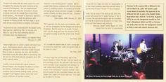CD Album - Phil Seymour - Phil Seymour - Collectors' Choice Music - USA Create Your Own World, Power Pop, Ebay Search, Cd Album, Classical Music, Live Music, Usa, Classic Books, U.s. States