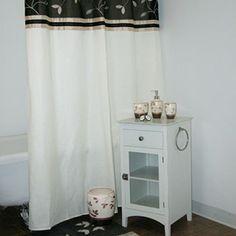 Famous Home Fashions Amalia Bath Accessories