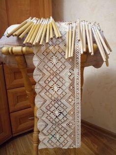 Bobbin Lace Patterns, Romantic, Crochet, Blog, Costumes, Traditional, Garden, Bobbin Lace, Craft