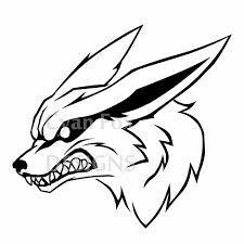 Naruto Sketch Drawing, Naruto Drawings, Naruto Art, Manga Drawing, Anime Naruto, Drawing Sketches, Manga Tattoo, Naruto Tattoo, Anime Tattoos