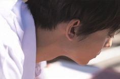 TRANSIT GIRLS - フジテレビ Japanese, Album, Actors, Boys, People, Prince, Instagram, Baby Boys, Japanese Language