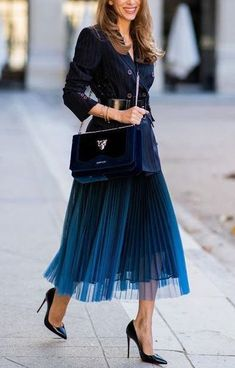 Elegant Outfits That Will Turn Looks At The Races - - 68 Boho-Chic Looks You Will Want to Try Over and Over Again Plaid Fashion, Black Women Fashion, Tomboy Fashion, Fashion Outfits, Womens Fashion, Fashion Trends, Fashion Clothes, Dress Fashion, 50 Fashion