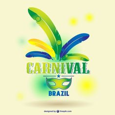 carnival-mask-with-brazilian-colors_23-2147487182.jpg (626×626)