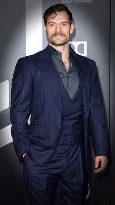 Henry Cavill, Men's Fashion, Actor, Male Model, Good Looking, Beautiful Man, Guy, Handsome, Cute, Hot, Sexy, Eye Candy, Muscle, Hairy Chest, Abs, Six Pack, Fitness (Superman, Man of Steel, Justice League) ヘンリー・カヴィル 俳優 男性モデル フィットネス (スーパーマン マン・オブ・スティール ジャスティス・リーグ) #mensfashionsecrets