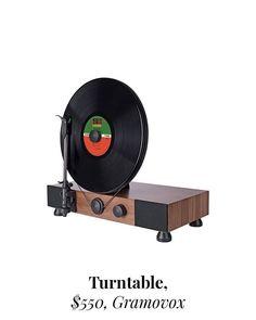 Designer Turntable Net Worth, Billionaire, Turntable, Electronics, Gifts, Instagram, Design, Record Player, Presents