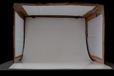 Foldable DIY Photography Light Tent - Completed   Boost Your Photography