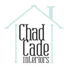 Custom Premade Logo Design Interior Decorator Logo by Mupplebee, $350.00