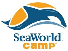 SeaWorld Camp with the girl scouts we slept in the Beluga whales exhibit. I will NEVER forget that.