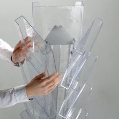 precision engineered acrylic display stand Brochure Stand, Acrylic Display Stands, Design Inspiration, Design Ideas, Flooring, Literature, Tower, Books, Literatura