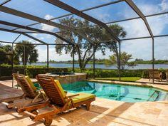Marbrisa   Vero Beach, FL
