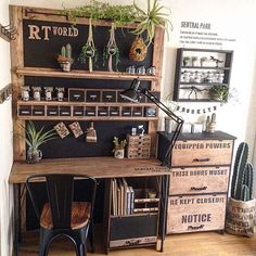 √ Inspiration DIY Furniture Project At Recyden 2020 Diy Japanese Furniture, Japanese Interior, Building Furniture, Diy Furniture Projects, Rustic Home Offices, Coffee Bar Home, Style Retro, Interior Design Living Room, Creations