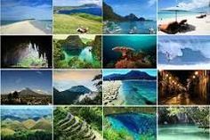 Top tourist destinations in the Philippines - Tap the link to see the newly released survival and traveling gear for all types of travelers! Top Places To Travel, Top Travel Destinations, Tourist Places, Tourist Spots, Places To Visit, Visit Thailand, Thailand Travel, Asia Travel, Philippines Destinations