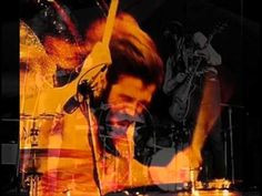 Led Zeppelin Live in New Haven 1970 Full Concert