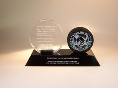 Recognition awards ideas made from lucite for all industries and occasions manufactured in Toronto Canada by Clearmount Recognition Awards, Toronto Canada, Appreciation, Game, Gifts, Ideas, Design, Presents, Venison