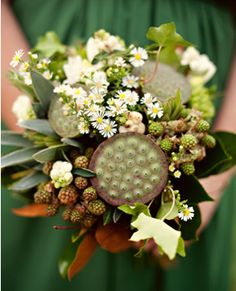 green bouquet beautiful wedding event party