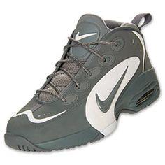 Nike Hyperfuse - Men's - Basketball - Shoes - Black/Team Orange | Shoe Show  | Pinterest | Black and Models