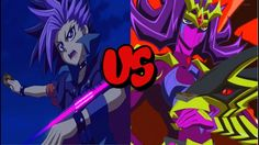 The King of Games Tournament is where 32 of some of the most known Yu-Gi-Oh characters square off to become the King of Games. In this tournament each match . Shark, Neon Signs, King, Games, Videos, Character, Gaming, Sharks, Plays