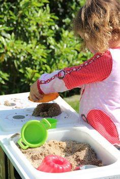 DIY Kindergrill - Outdoor-Kinderküche - Matschküche - DIY Kindergrill - Outdoor-Kinderküche - Matschküche - DIY Spielküche - Outdoor-Kinderküche - outdoor - play kitchen - Ikea Trofast Box - sticker - kids kitchen - IKEA HACK - kids barbecue - mud kitchen www.limmaland.com