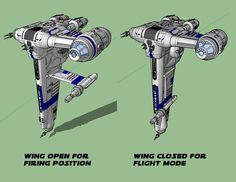 Spaceship Art, Spaceship Concept, Star Wars Concept Art, Star Wars Fan Art, Star Wars Spaceships, Star Wars Vehicles, Galactic Republic, Sci Fi Ships, The Old Republic