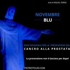 tratamiento con láser azul para el cáncer de próstata