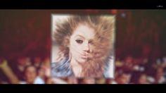 Mahogany Lox in SELFIE video Mahogany Lox, Magcon, Selfie, Magcon Boys, Selfies