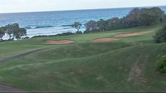 Wailua Golf Course - Wailua, Kauai, HI