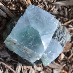 When placed in a room, Fluorite brings balance and restores order to the energies, people and crystals around it. It restores order to energetic chaos and disorganization, filling your space with harmony and peace. Think of the fluorite healing properties as an energetic vacuum cleaner, cleansing your mind, body, spirit and space of stress, negativity, anxiety and other negative energies.