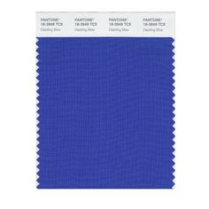 Pantone 18 3943 blue iris cmyk 75 58 2 0 goe 59 1 4 solid according to pantone blue was 2014s biggest colors more specifically the prediction was malvernweather Image collections