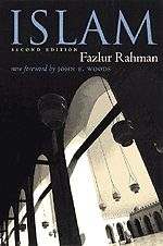 Michael andrews mullamalky on pinterest the book islam fazlur rahman is published by university of chicago press fandeluxe Image collections