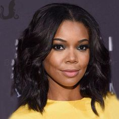 Brazilian Short Body Wave Full Lace Wig Human Hair Unprocessed Bob Lace Front Wig For Black Women Virgin Hair Full Lace Wig Glueless Wig Beauty Human Wigs Hair From Daisyhumanhairwig, $55.28| Dhgate.Com
