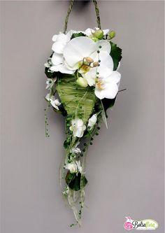 new creation with Bolsa Flora II www.bolsaflora.com or Facebook