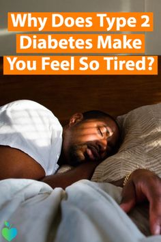 #Fatigue is one of the most common #symptoms associated with poorly controlled blood sugar.