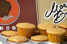 Listos para endulzar sus tardes. #brownieriamorenobrownie #brownieriaambulante #morenobrownie #baking #horneando #happyme#startup #startuplifestyle #productoshorneadosmorenobrownie #foodbike #bogotá