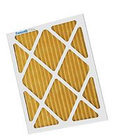 Air Filters: How They Work and What's Available