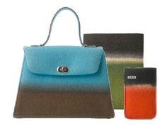 Irene van Vugt - IVV-accessories - Handbag-Sleeve-Smartphone case - Tassen-mode-nieuws