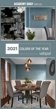 Room Wall Colors, Living Room Colors, Living Room Color Combination, Paint Colors For Home, House Colors, Gray Paint Colors, Interior Paint, Home Interior Design, Interior Wall Colors