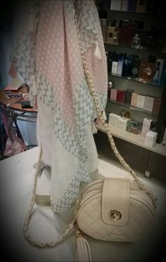 @@@@papadakis accessories@@@@