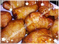 Εικόνα Chicken Wings, Sweets, Lunch, Snacks, Food, Kitchens, Sweet Pastries, Tapas Food, Appetizers
