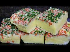 Korean Dishes, Korean Food, K Food, Love Food, Easy Cooking, Cooking Recipes, Healthy Recipes, Instant Pot Pressure Cooker, Food Design