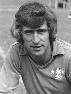 Peter Bonetti Chelsea Football, Chelsea Fc, Peter Bonetti, Stock Pictures, Stock Photos, Stamford Bridge, Football Pictures, Image Collection, Kicks