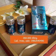 Thuốc giảm cân phục linh Lishou xanh, Lishou hồng Thái Lan 360k