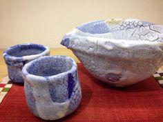 皆様新年はいかがお過ごしでしたでしょうか 織部下北沢店は新作を続々入荷しております 是非お気軽にお立ち寄りください #織部 #織部下北沢店 #陶器 #器 #ceramics #pottery #clay #craft #handmade #oribe #tableware #porcelain