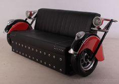 moto indian sofa