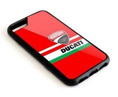 Ducati Logo Art Automotive Custom For iPhone 6s 7 8 X plus Hard Protect Case #UnbrandedGeneric #Cheap #New #Best #Seller #Design #Custom #Gift #Birthday #Anniversary #Friend #Graduation #Family #Hot #Limited #Elegant #Luxury #Sport #Special #Hot #Rare #Cool #Top #Famous #Case #Cover #iPhone #iPhone8 #iPhone8Plus #iPhoneX