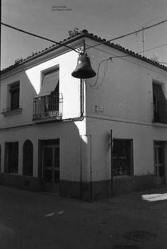 Vanishing Point, Antique Photos, Street, Studio