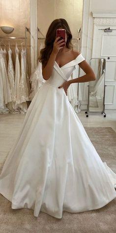 11 Best 1920 S Wedding Dresses Images 1920s Wedding Wedding
