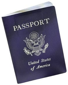 Checklist for what to do before you leave for an international vacation.